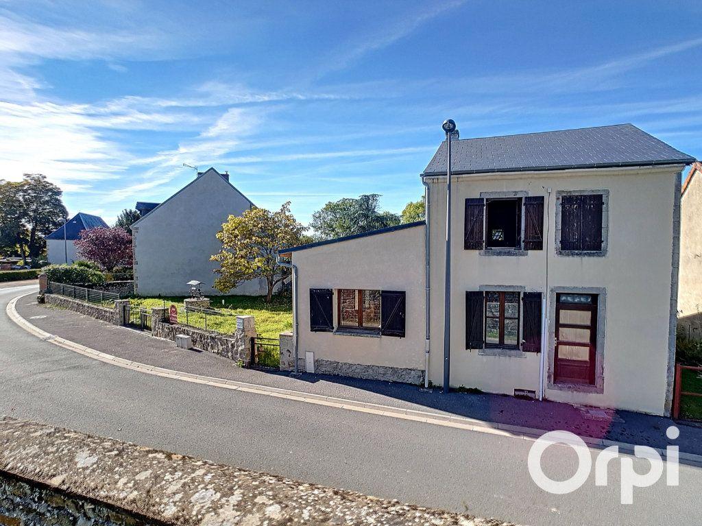 Maison à vendre 3 89m2 à Saint-Hilaire vignette-8