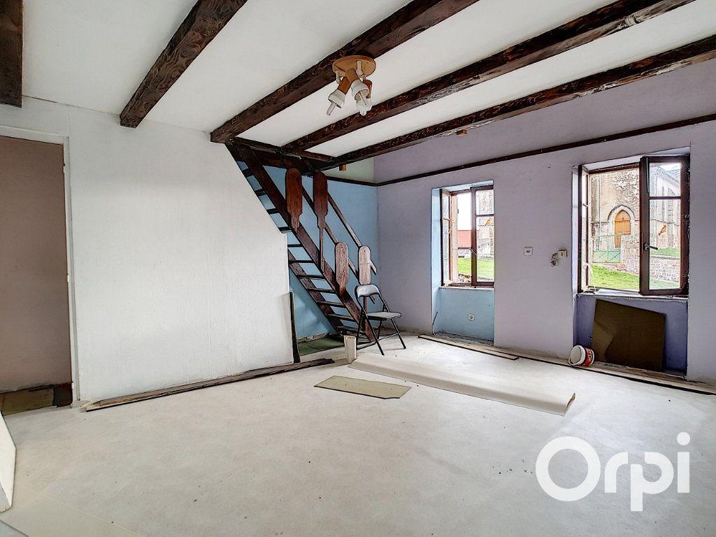 Maison à vendre 3 89m2 à Saint-Hilaire vignette-9