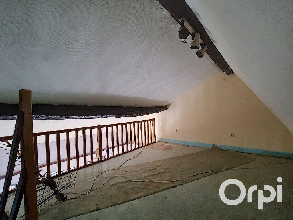 Maison à vendre 3 89m2 à Saint-Hilaire vignette-10
