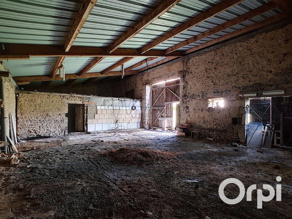 Maison à vendre 3 89m2 à Saint-Hilaire vignette-12