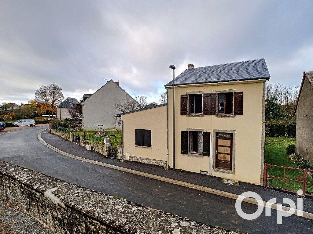 Maison à vendre 3 89m2 à Saint-Hilaire vignette-13