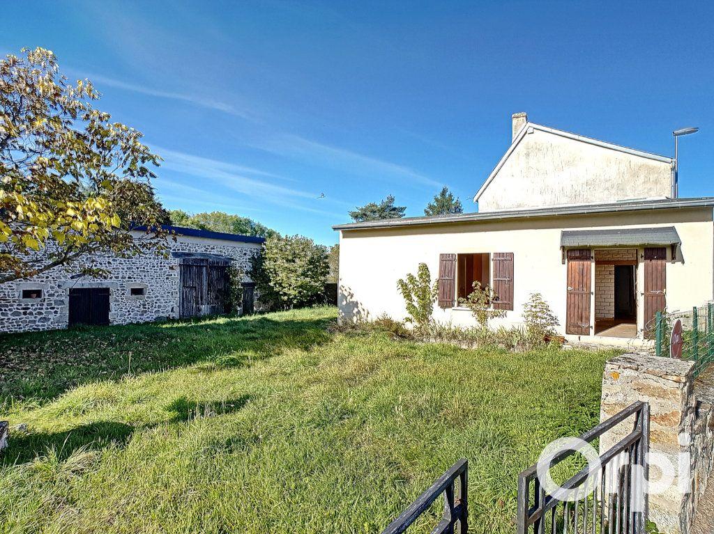 Maison à vendre 3 89m2 à Saint-Hilaire vignette-14
