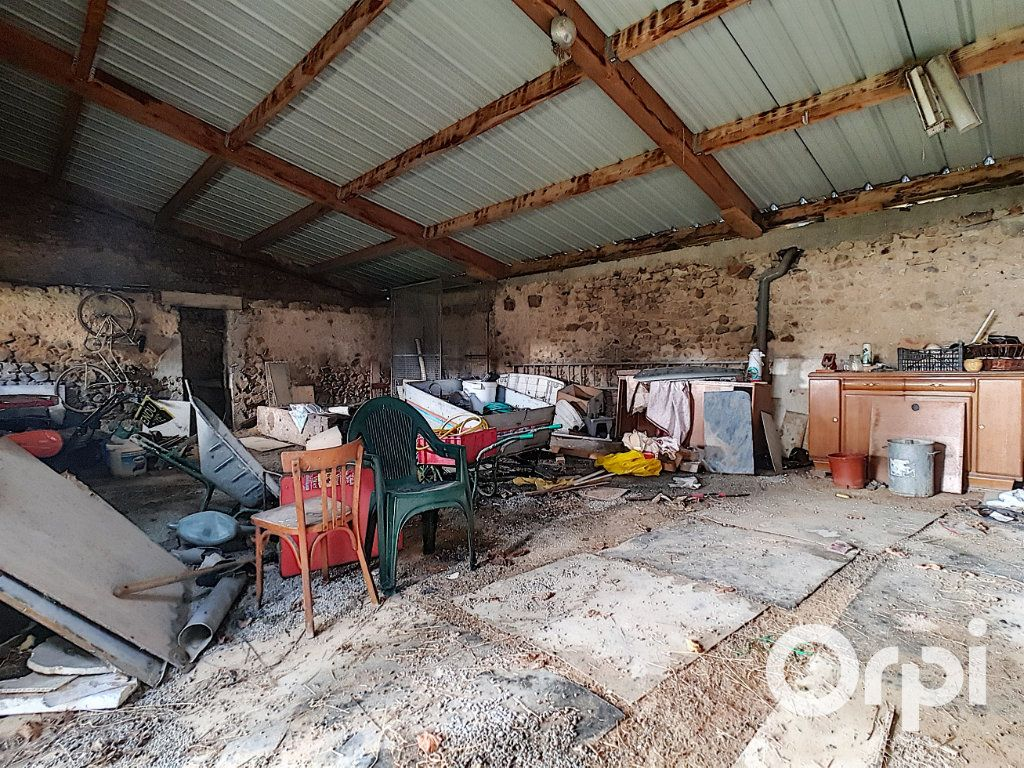 Maison à vendre 3 89m2 à Saint-Hilaire vignette-16