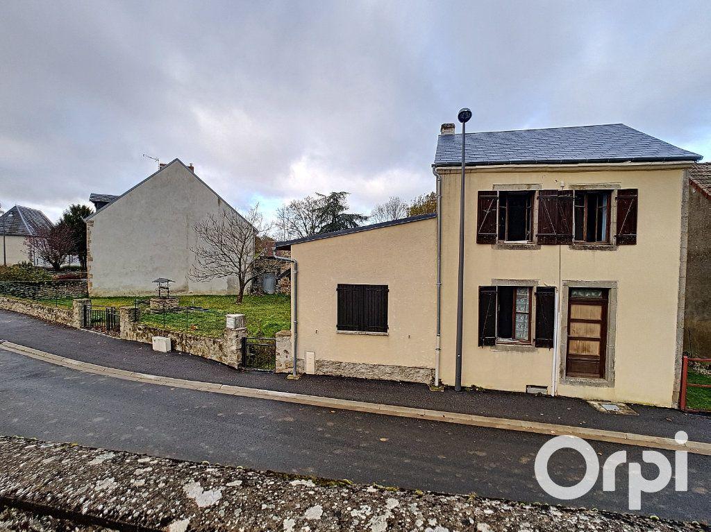 Maison à vendre 3 89m2 à Saint-Hilaire vignette-17