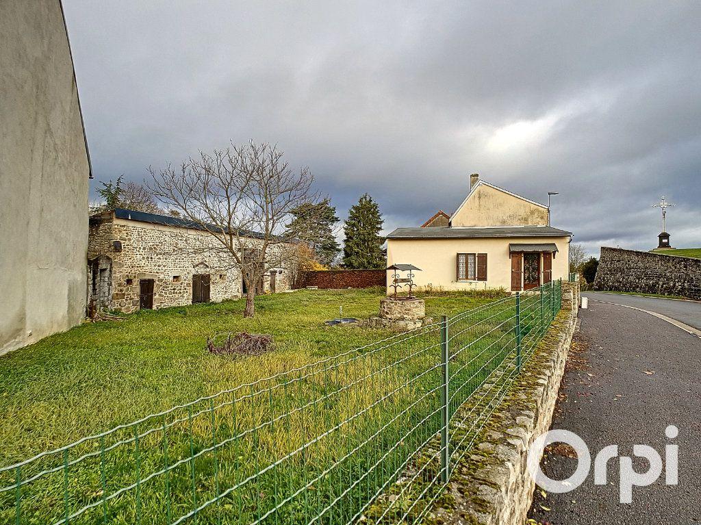 Maison à vendre 3 89m2 à Saint-Hilaire vignette-18