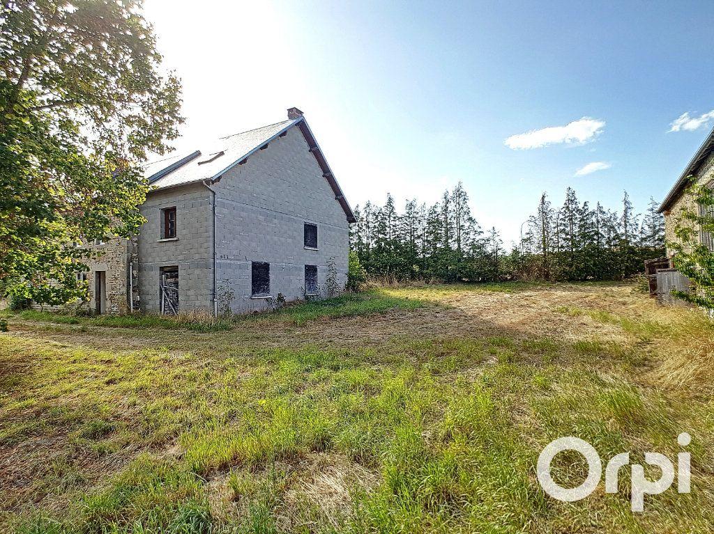 Maison à vendre 3 107m2 à Saint-Maigner vignette-13