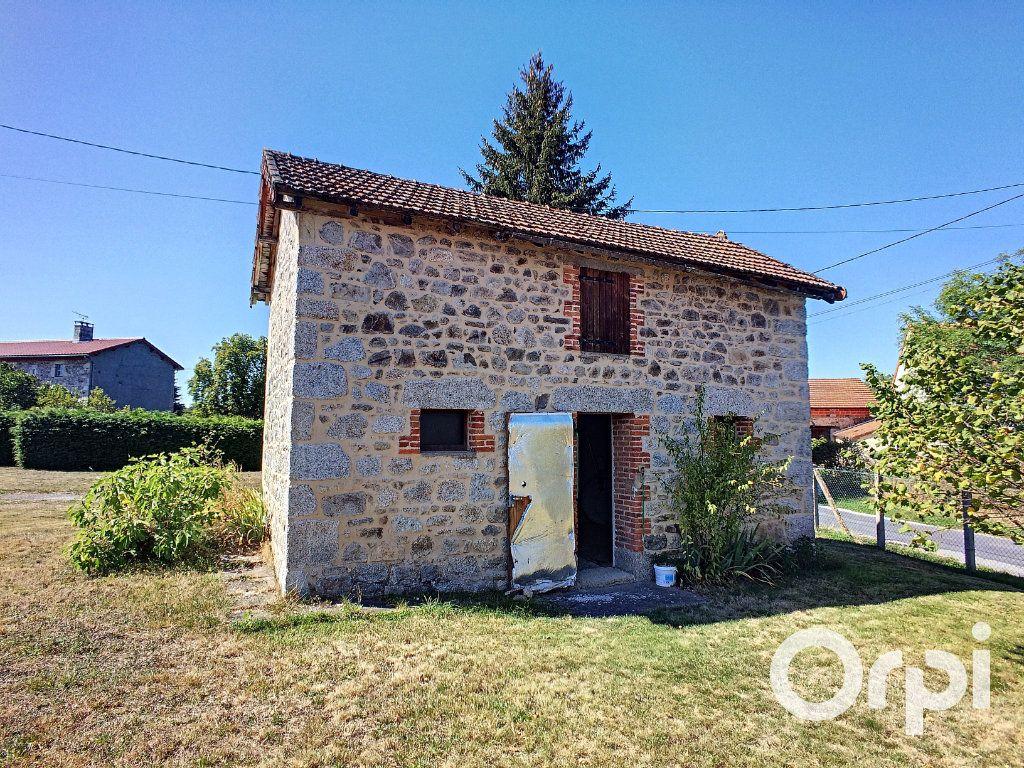 Maison à vendre 4 90m2 à Montel-de-Gelat vignette-11
