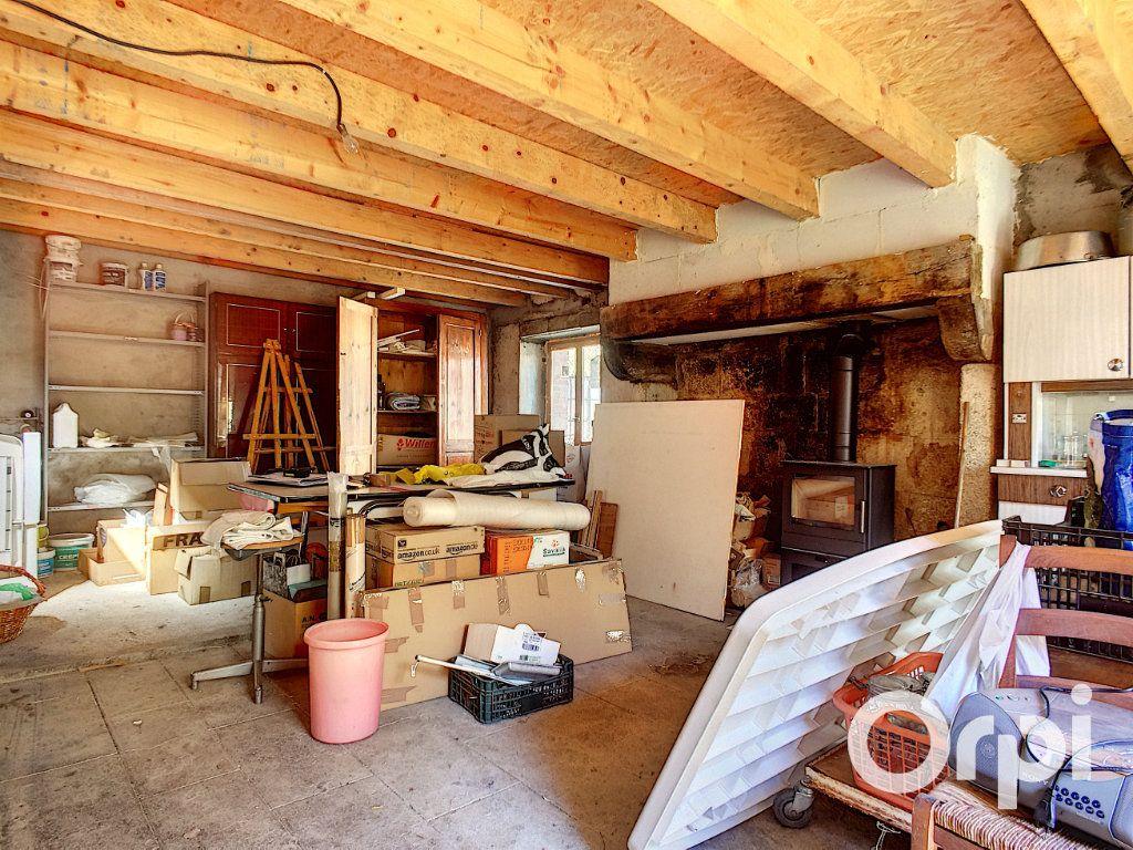 Maison à vendre 4 90m2 à Montel-de-Gelat vignette-12