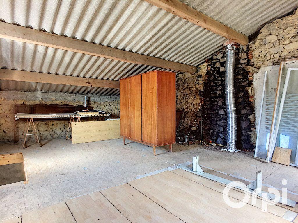 Maison à vendre 4 90m2 à Montel-de-Gelat vignette-13