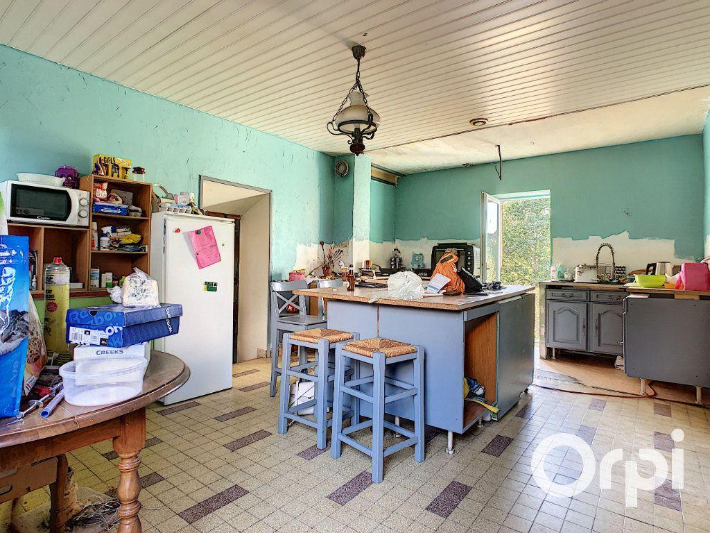 Maison à vendre 4 84m2 à Espinasse vignette-3