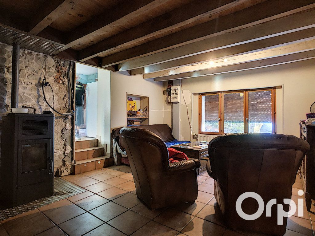 Maison à vendre 4 84m2 à Espinasse vignette-4
