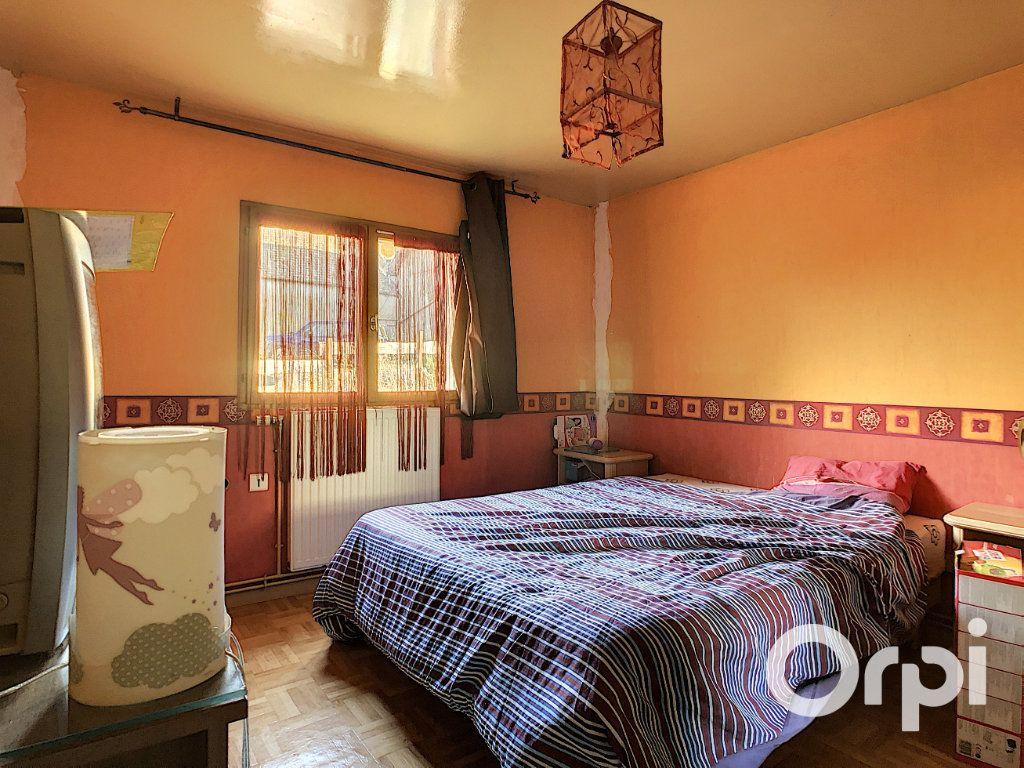 Maison à vendre 4 84m2 à Espinasse vignette-5
