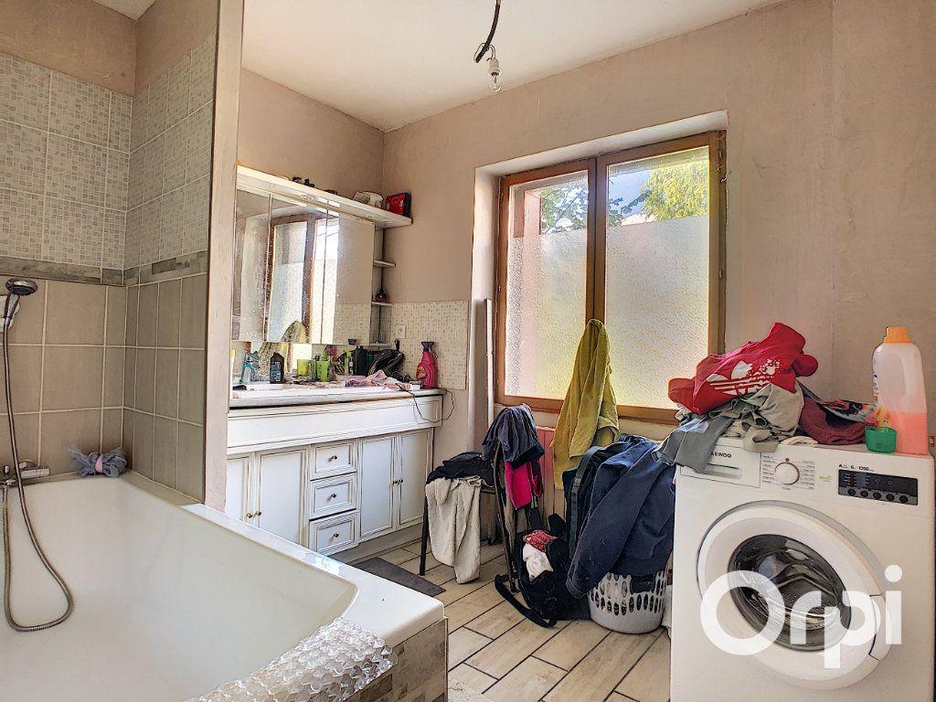 Maison à vendre 4 84m2 à Espinasse vignette-7