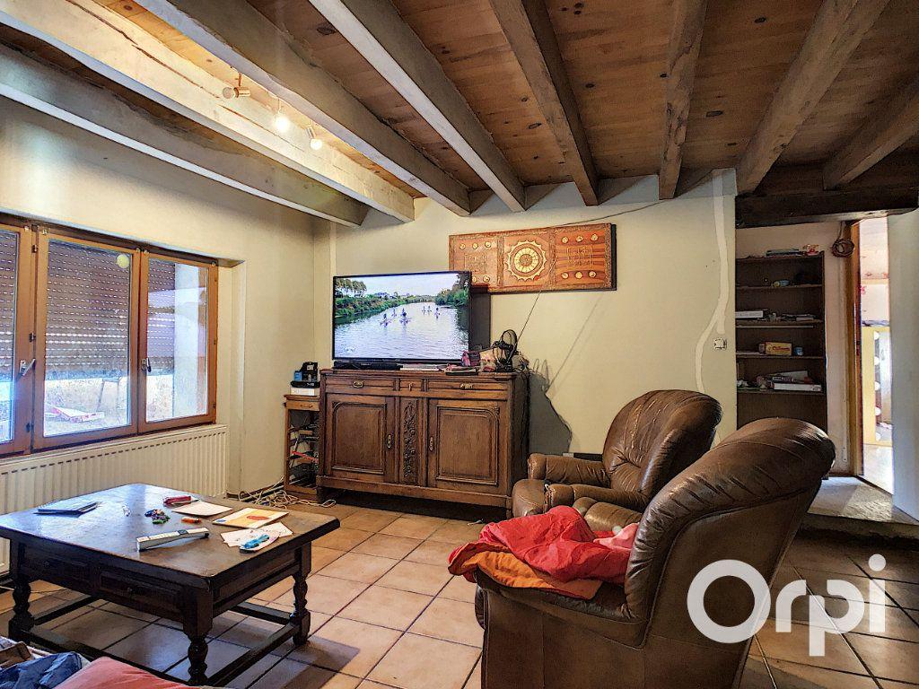 Maison à vendre 4 84m2 à Espinasse vignette-8