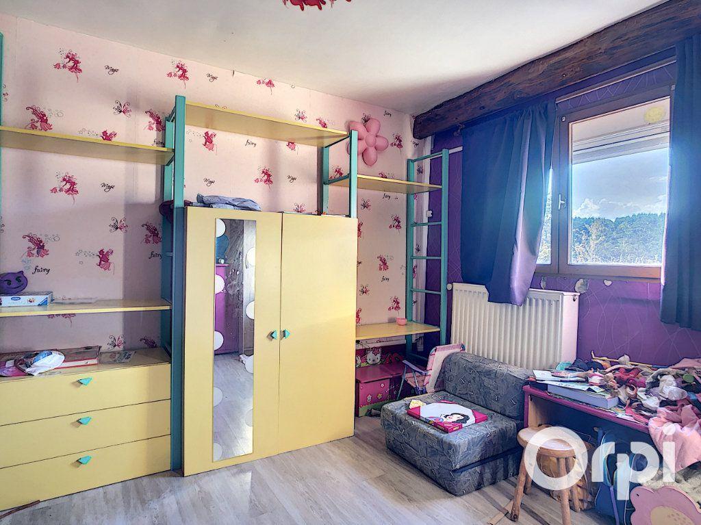 Maison à vendre 4 84m2 à Espinasse vignette-9