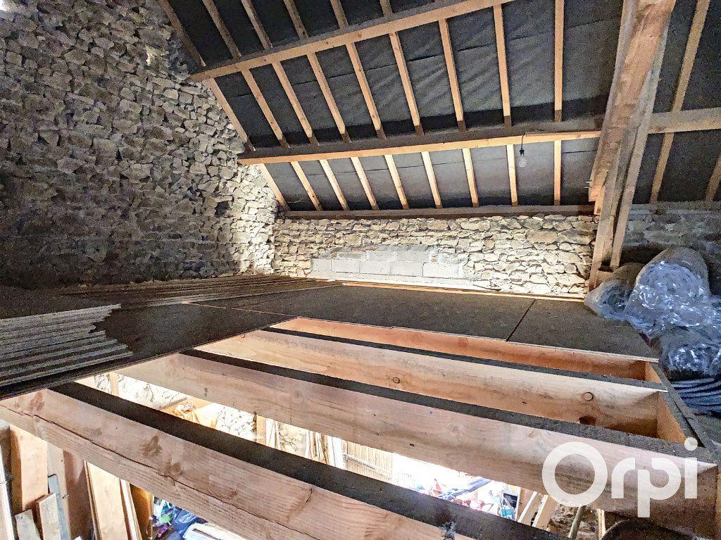Maison à vendre 4 84m2 à Espinasse vignette-11
