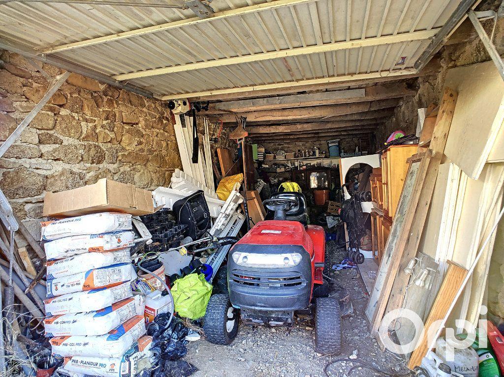 Maison à vendre 4 84m2 à Espinasse vignette-12