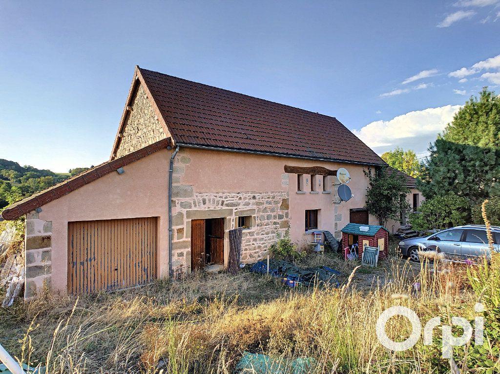 Maison à vendre 4 84m2 à Espinasse vignette-13