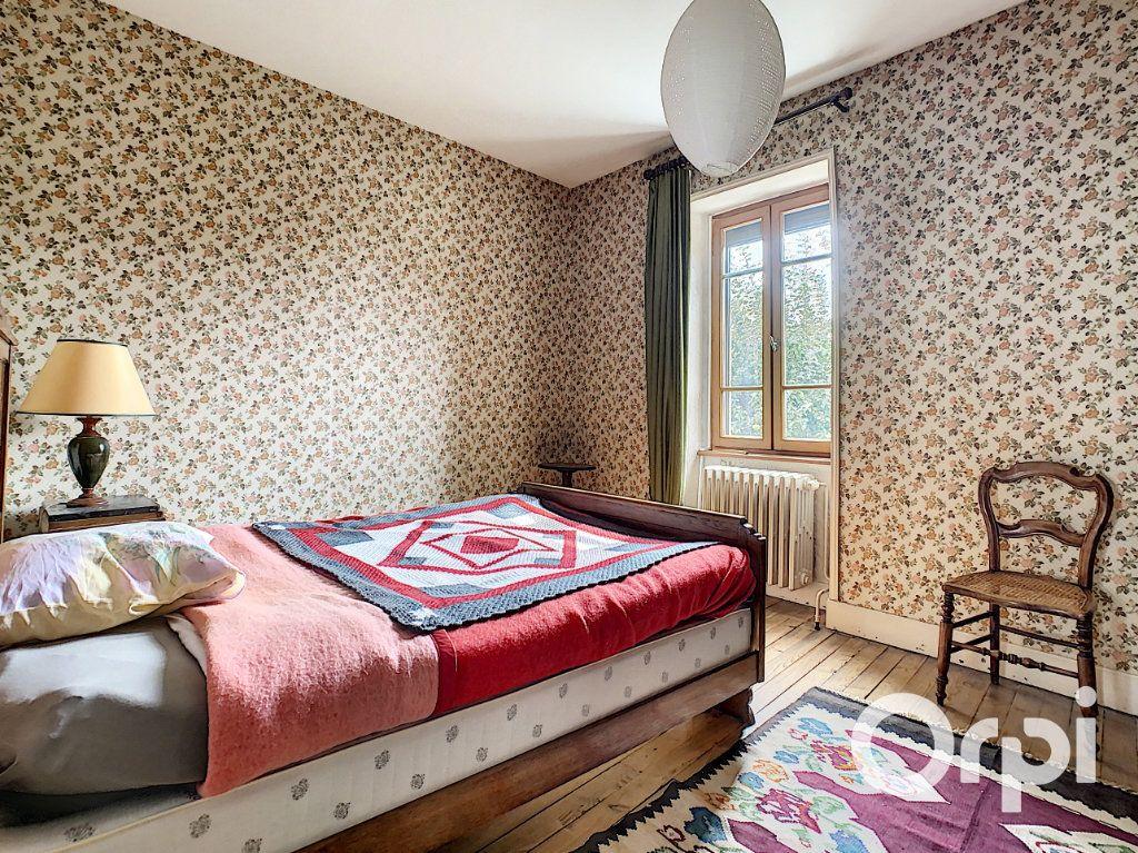 Maison à vendre 6 227m2 à Saint-Gervais-d'Auvergne vignette-8