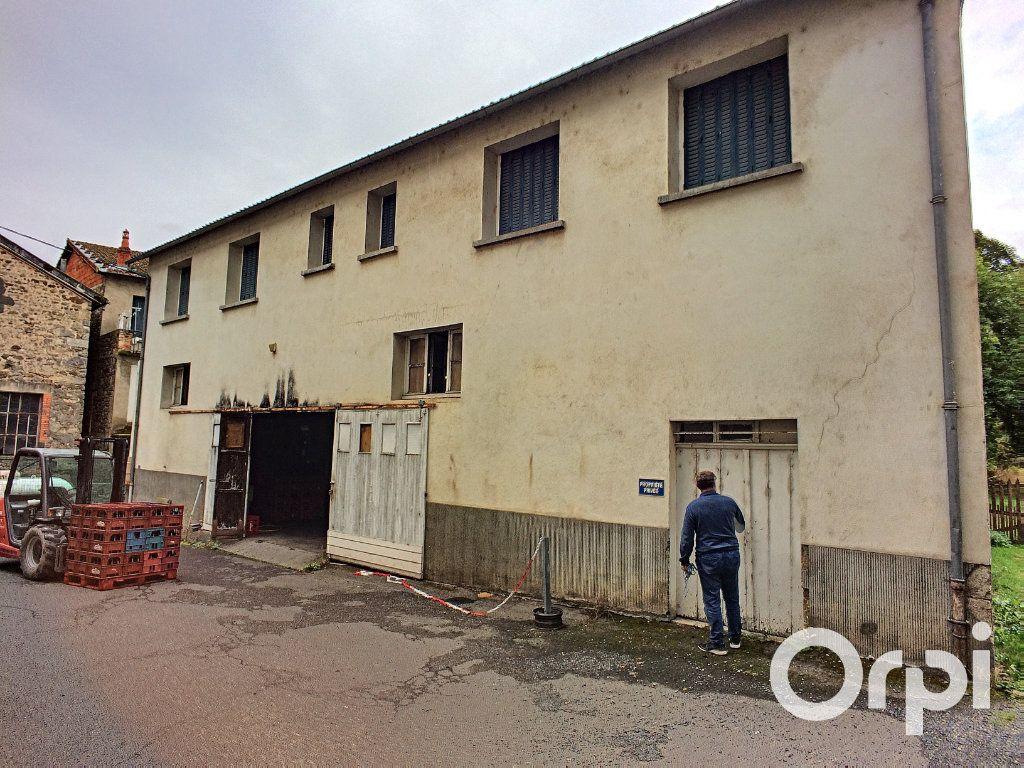 Maison à vendre 6 135m2 à Pontaumur vignette-2