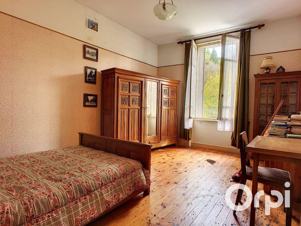 Maison à vendre 6 171.52m2 à Pontaumur vignette-12