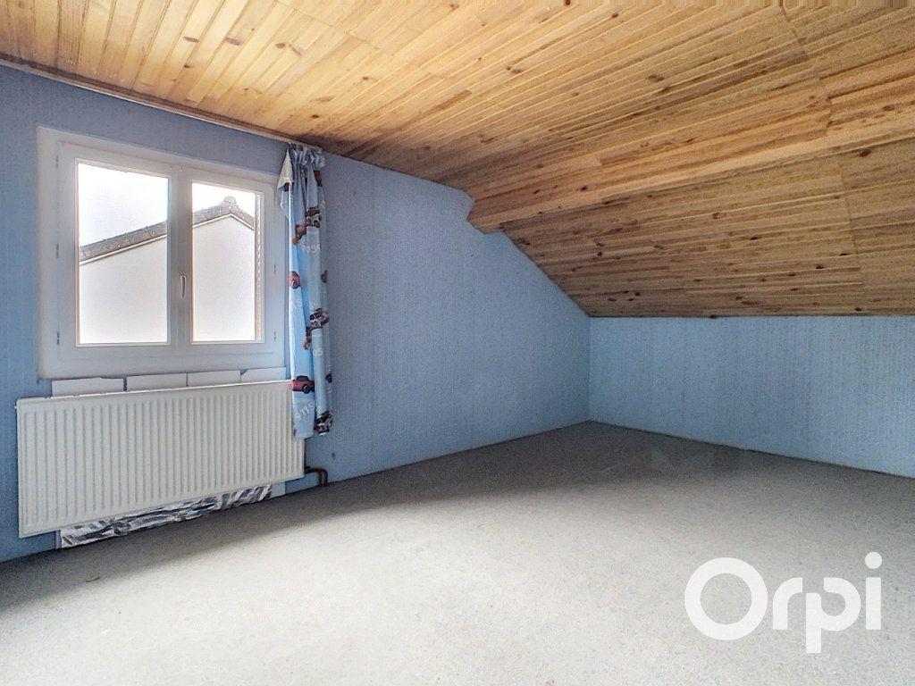 Maison à vendre 4 78m2 à Saint-Gervais-d'Auvergne vignette-13