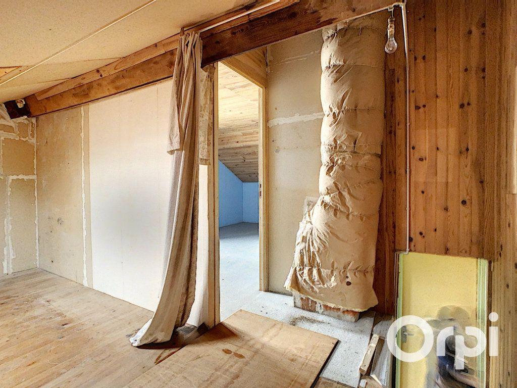 Maison à vendre 4 78m2 à Saint-Gervais-d'Auvergne vignette-14