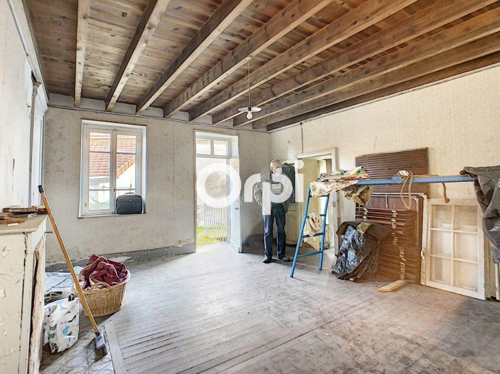 Maison à vendre 2 43.31m2 à Youx vignette-3