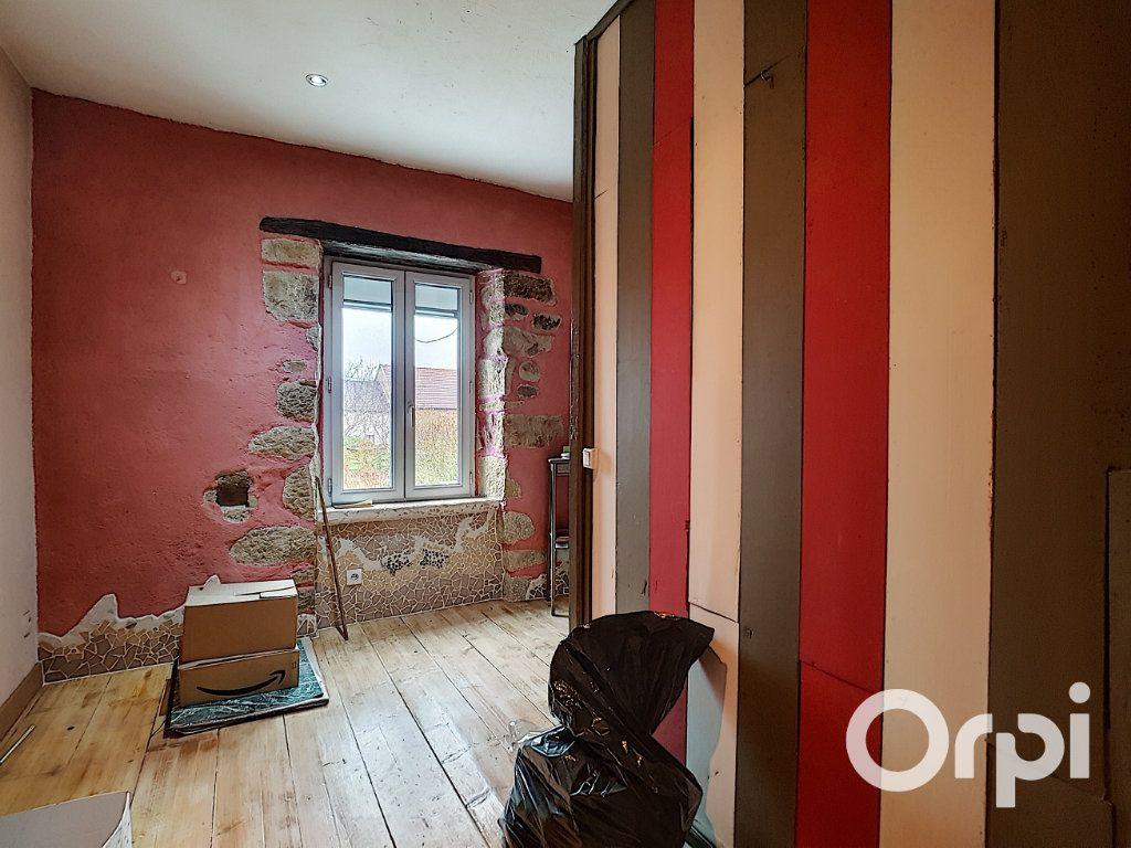 Maison à vendre 4 127m2 à Saint-Fargeol vignette-7