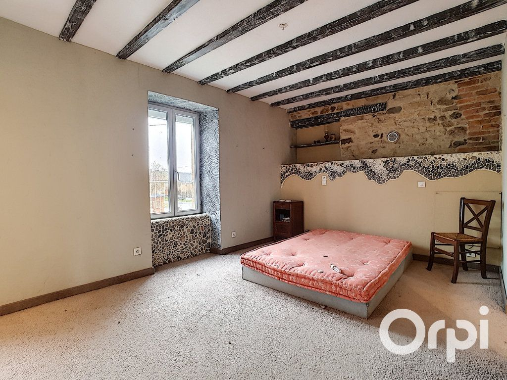Maison à vendre 4 127m2 à Saint-Fargeol vignette-8