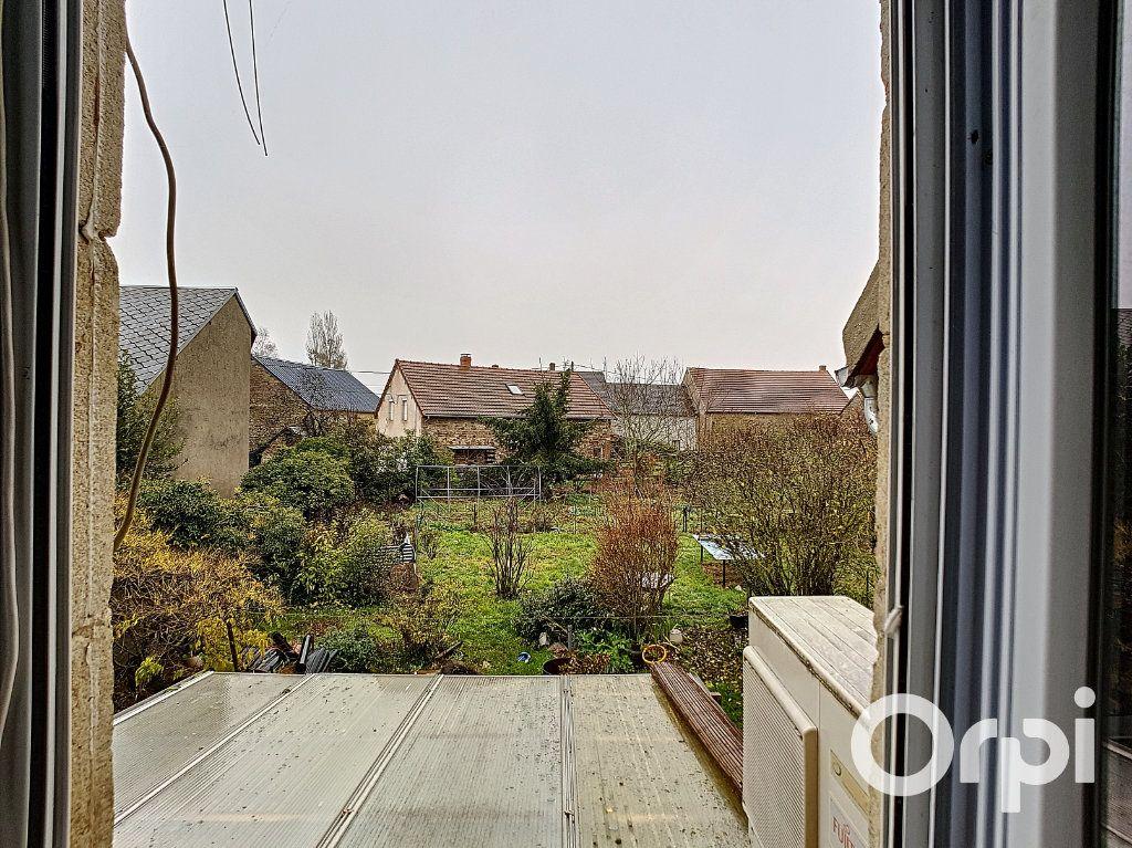 Maison à vendre 4 127m2 à Saint-Fargeol vignette-10