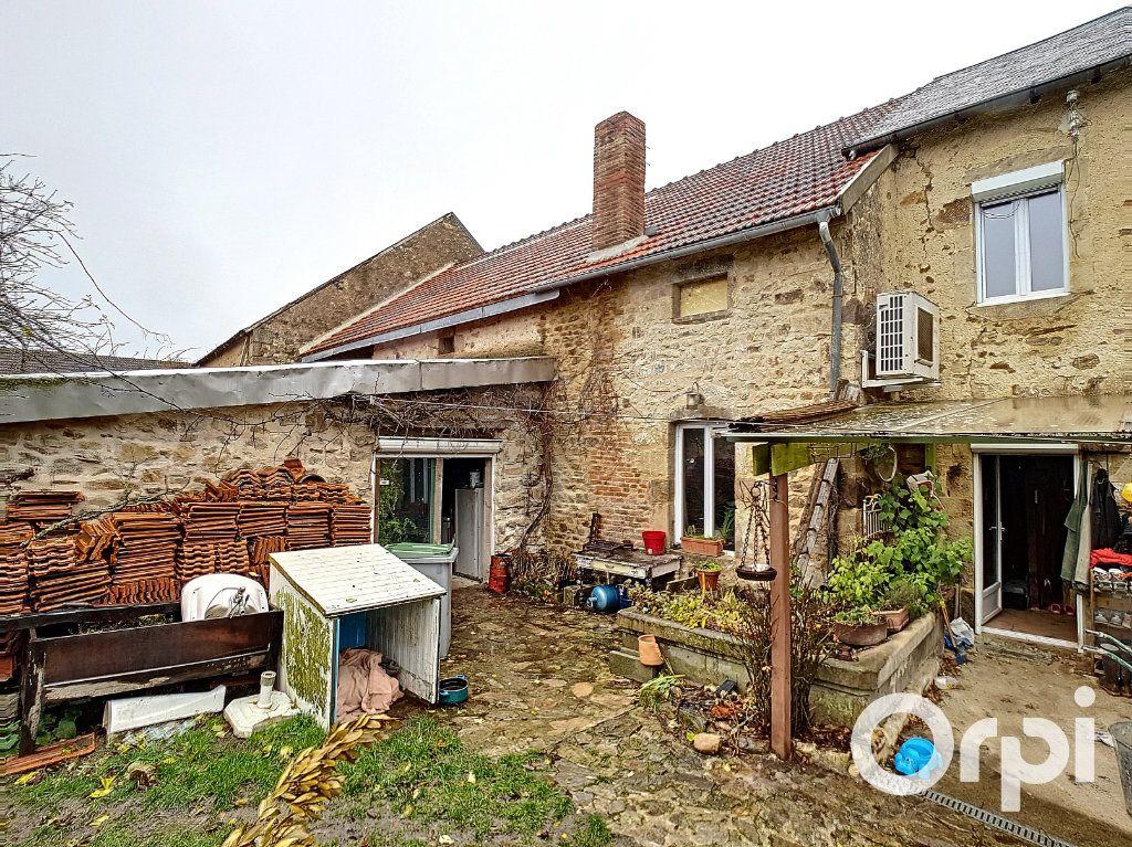 Maison à vendre 4 127m2 à Saint-Fargeol vignette-11