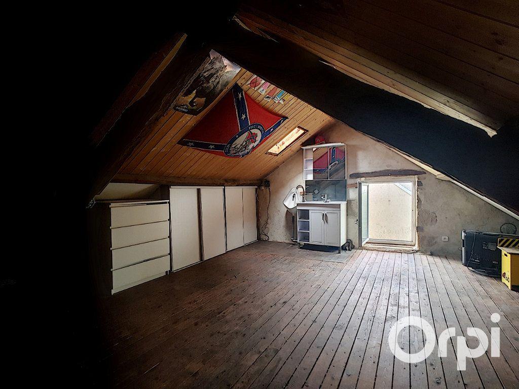 Maison à vendre 4 127m2 à Saint-Fargeol vignette-12