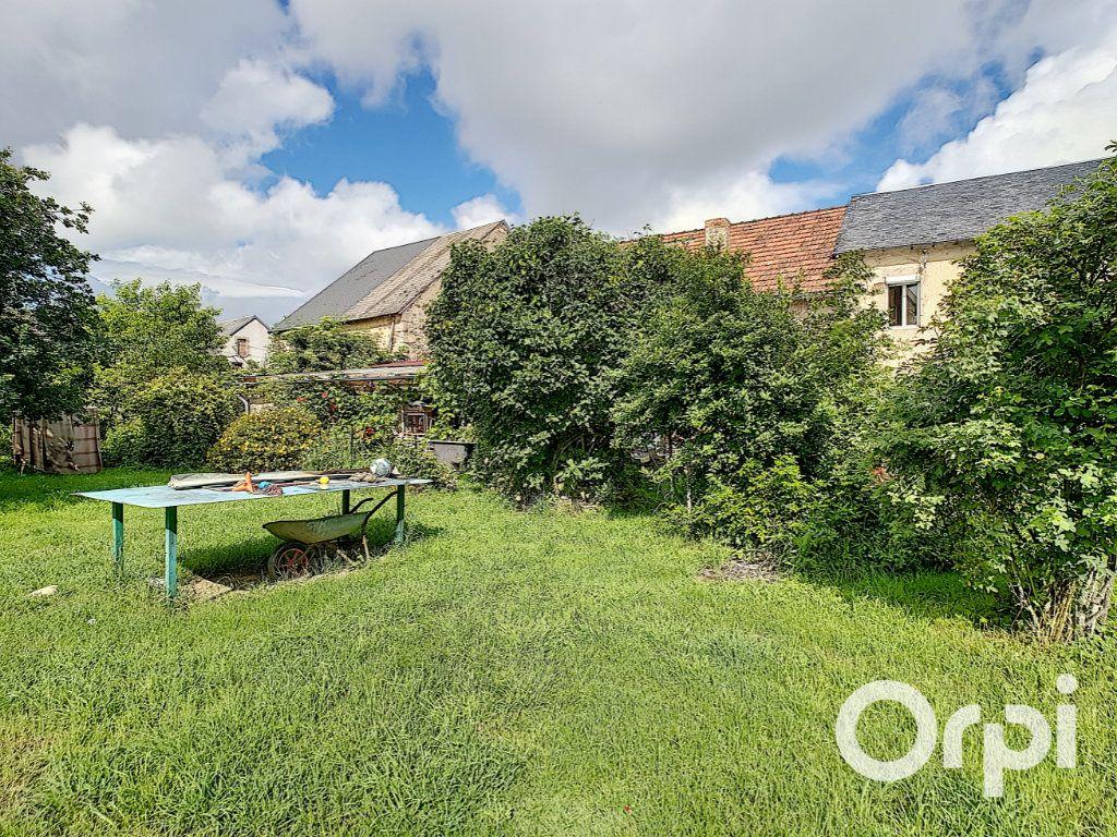 Maison à vendre 4 127m2 à Saint-Fargeol vignette-15