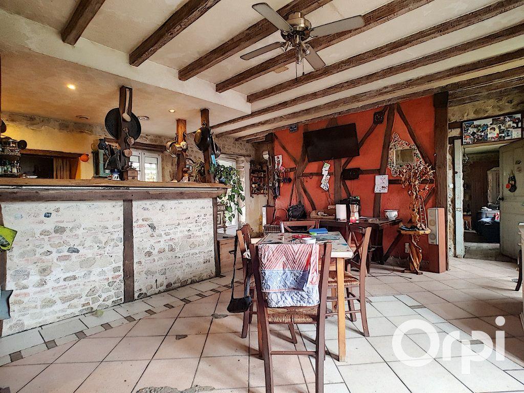 Maison à vendre 4 127m2 à Saint-Fargeol vignette-16