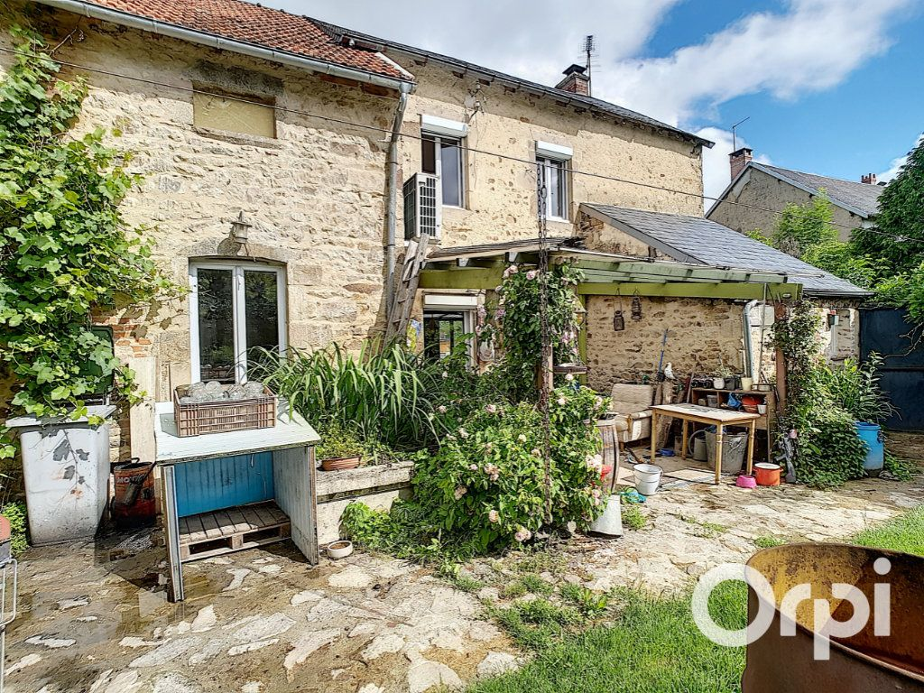 Maison à vendre 4 127m2 à Saint-Fargeol vignette-17