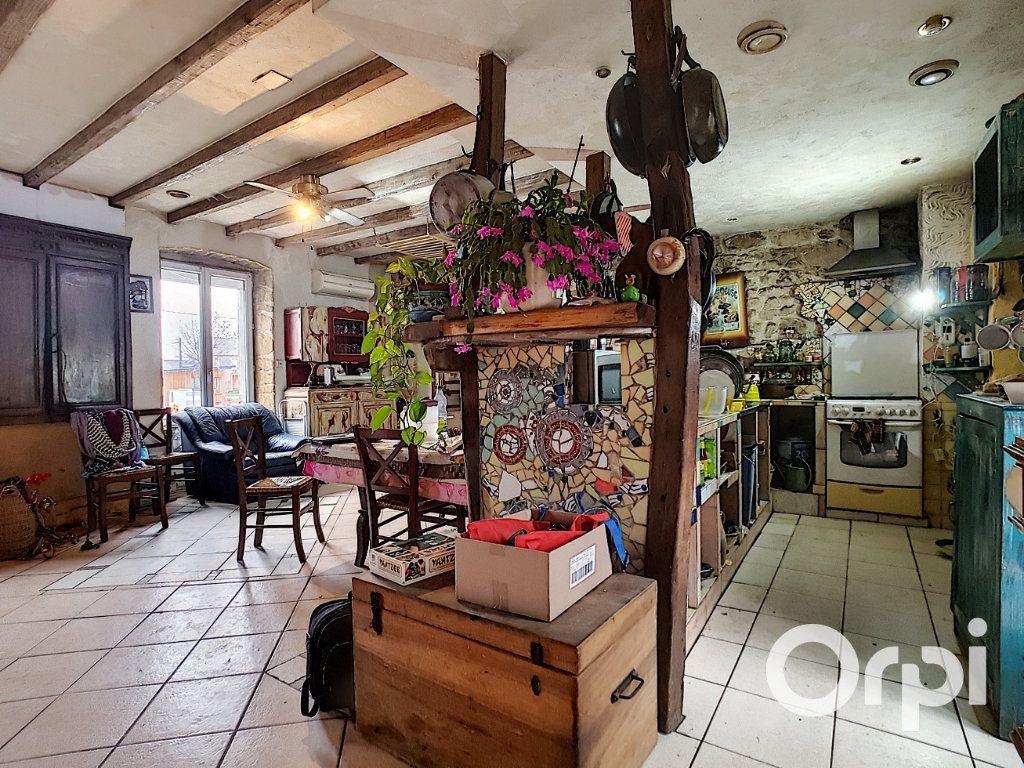 Maison à vendre 4 127m2 à Saint-Fargeol vignette-18