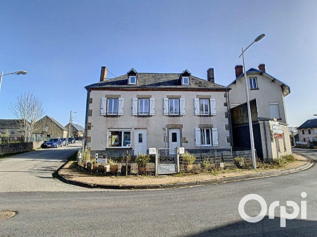 Maison à vendre 6 126m2 à Saint-Priest-des-Champs vignette-14