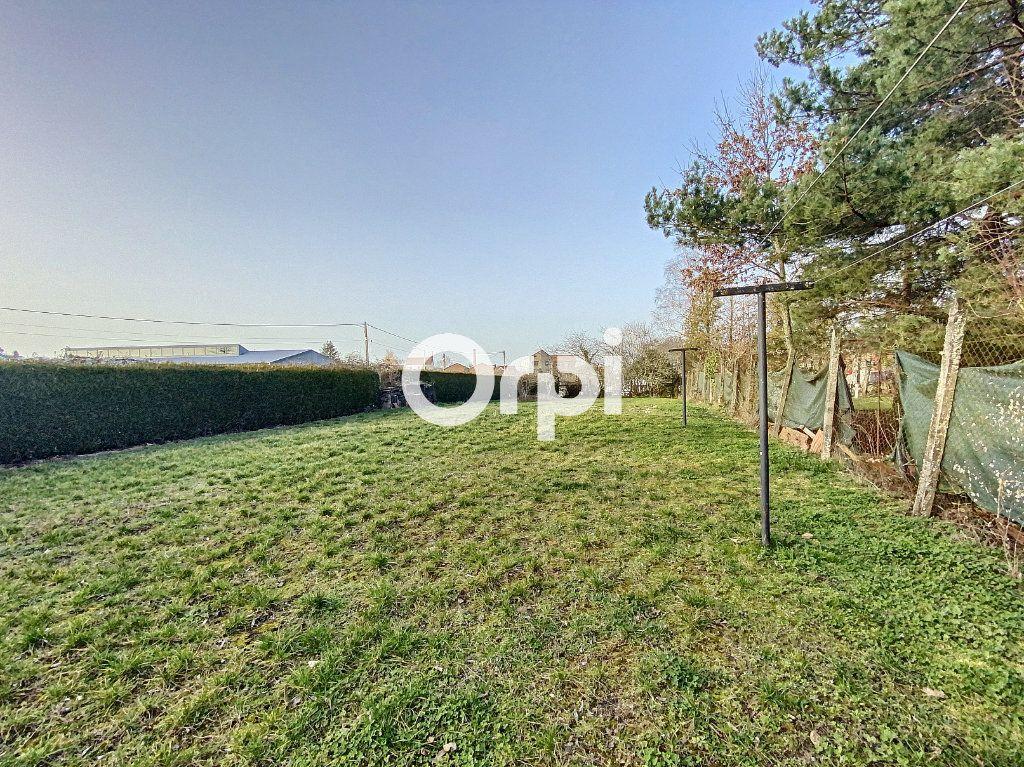 Maison à vendre 3 55m2 à Saint-Éloy-les-Mines vignette-13
