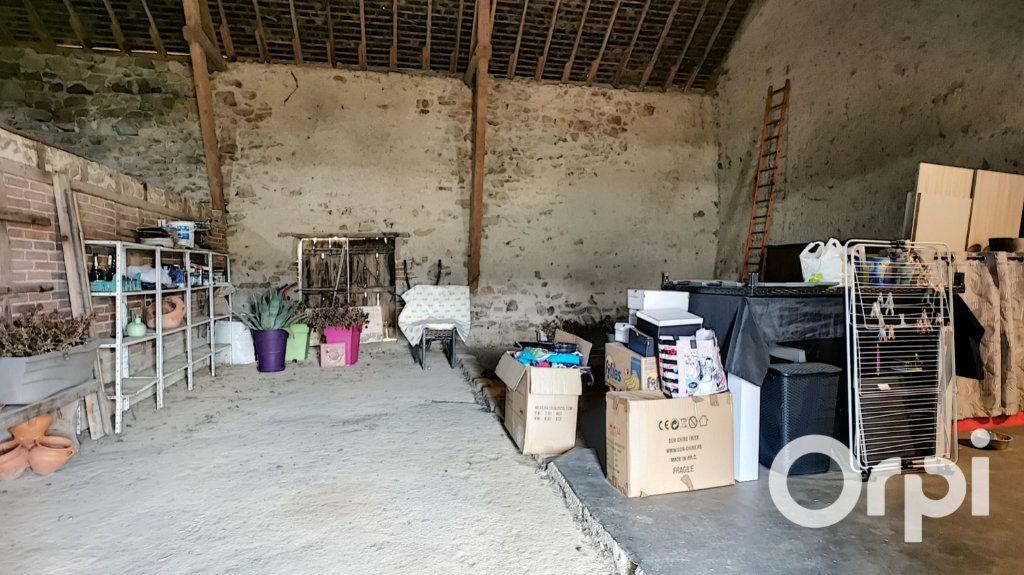 Maison à vendre 6 148m2 à Durdat-Larequille vignette-13