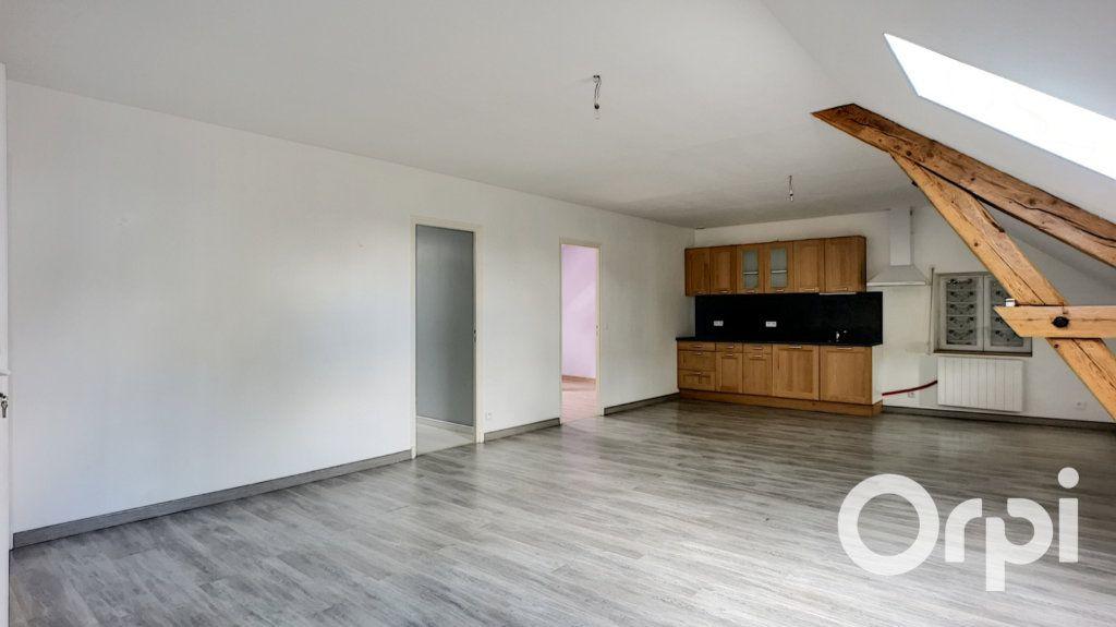 Maison à vendre 6 148m2 à Durdat-Larequille vignette-14