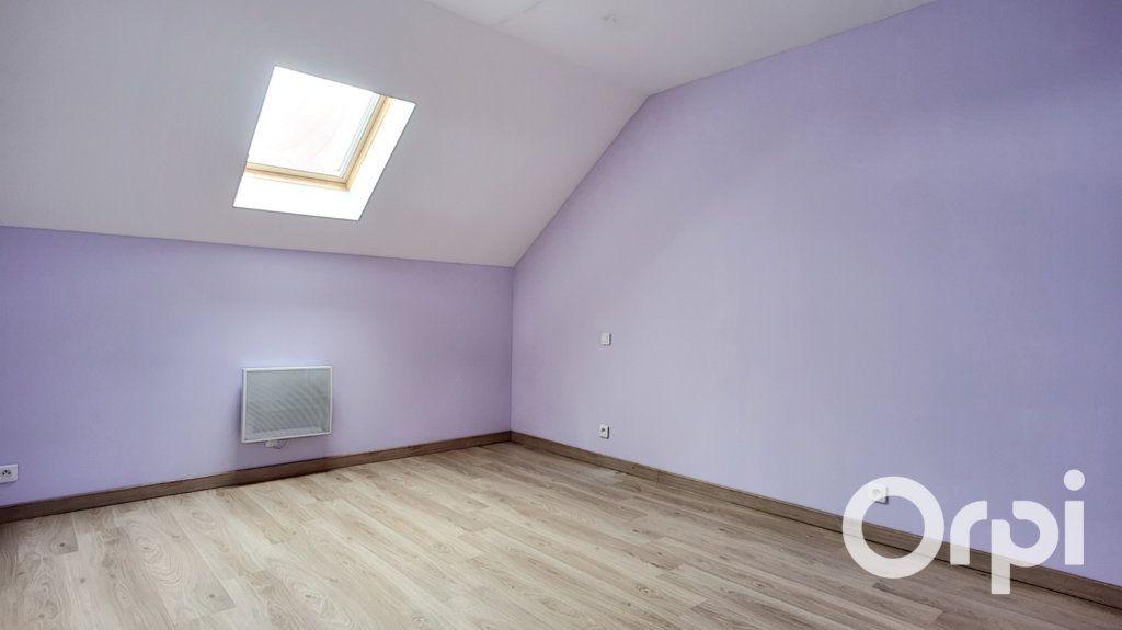 Maison à vendre 6 148m2 à Durdat-Larequille vignette-16