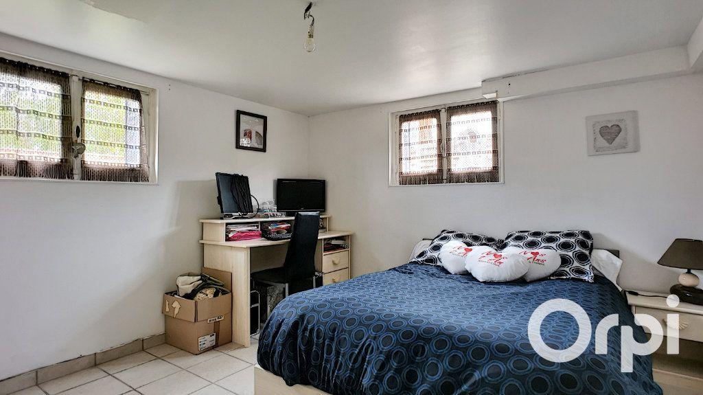 Maison à vendre 6 130m2 à Commentry vignette-11