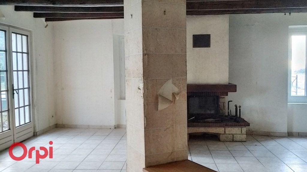 Maison à vendre 5 130m2 à Voussac vignette-13