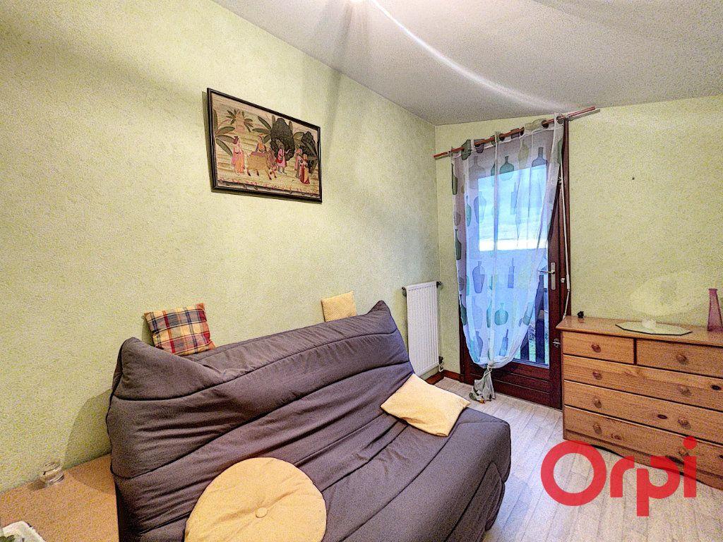Maison à vendre 3 0m2 à Montluçon vignette-4