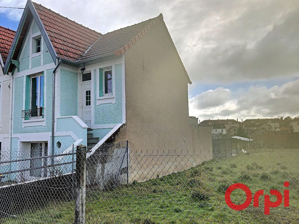 Maison à vendre 3 115m2 à Montluçon vignette-9