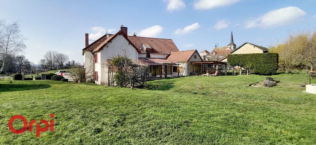 Maison à vendre 5 135m2 à Vernusse vignette-1