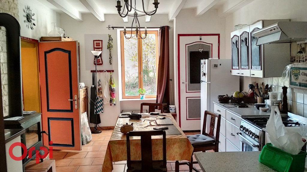 Maison à vendre 5 135m2 à Vernusse vignette-5