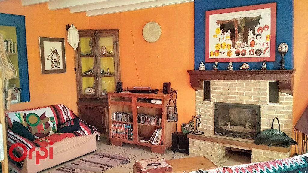 Maison à vendre 5 135m2 à Vernusse vignette-6