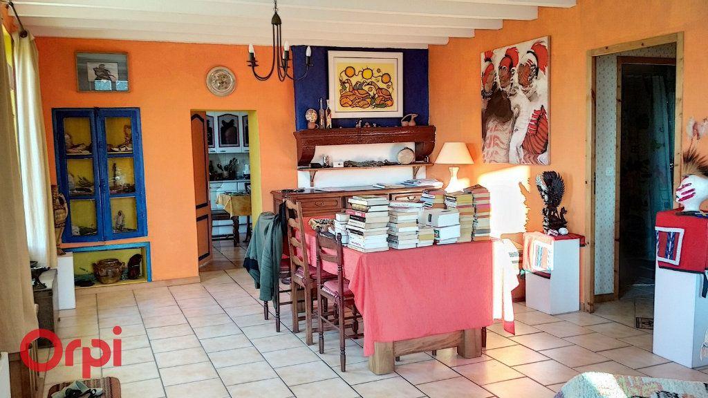 Maison à vendre 5 135m2 à Vernusse vignette-8